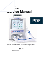 VersaMed_iVent201_Service_Manual_0.pdf