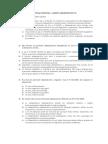 2017.1 - A1 - Apostila de Revisao - Administrativo Ii_20170406-1529 (1)