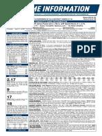 04.26.17 Game Notes.pdf