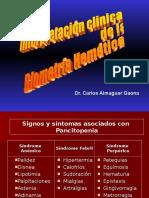 Interpretación-clínica-de-la-biometría-hemática (1).ppt