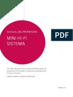 CM8450-AB_DPERLLK_SPA.pdf