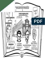 poderes-del-estado-2012.pdf