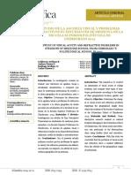 v12n1_a05.pdf