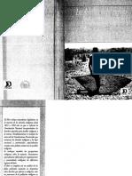 Carrasco, Morita - Pueblos indigenas en Argentina.pdf