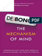 The Mechanism of Mind (Master).pdf