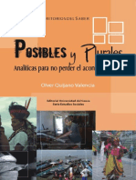 Posibles_y_Plurales.pdf