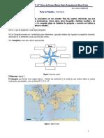 7º ANO - TESTE GEOGRAFIA.  3.pdf