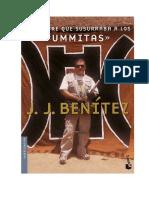 1_pdfsam_Benitez_JJ__El_hombre_que_susurraba_a_los_ummitas.pdf