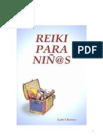 25075001-Reiki-Para-Nin-s.pdf