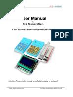 Breakout_Board_User_Manual.pdf