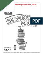 g3-reading-bklt-2016.pdf