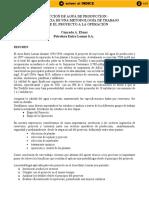 Inyección de agua de producción.pdf