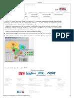 Dmview Datacom