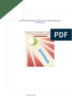 guia matias.pdf