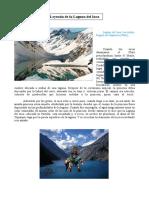 Leyenda Laguna del Inca.pdf