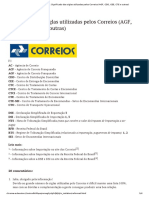 Correios - Significado das siglas utilizadas pelos Correios (AGF, CDD, CEE, CTE e outras).pdf