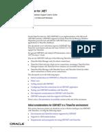 E63300_01.pdf