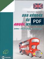 888 kérdés és válasz angol nyelvből.pdf 33398f299e