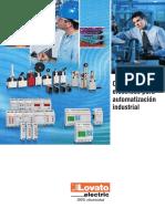 PD34E12_05.pdf