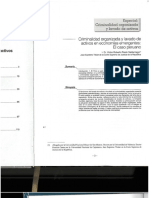 Criminalidad Organizada y Lavado de Activos - Prado Saldarriaga