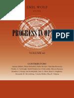 ProgOptVol60