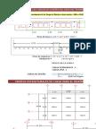 Metodo de Flección (Autoguardado)