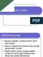 114113751 Prolapsus Uteri Pp