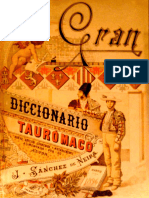 GRAN DICCIONARIO TAUROMACO.pdf