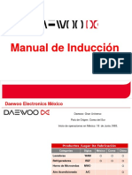 INDUCCIÓN 2017[1].pptx