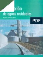 Sistema de Recolección de Aguas Residuales