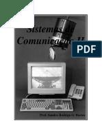 Sistemas de Telecomunicações Apostila i