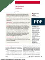 04_texto_the diagnosis.pdf