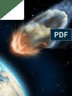 Asteroid I