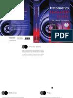 MAT Oxford IB HL.pdf