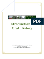 AN INTRODUCTION TO ORAL HISTORY.pdf
