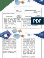 Paso 1_El Átomo de Carbono, Alcanos y Cicloalcanos. (1).pdf