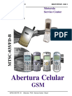 ABERTURA CELULAR.pdf