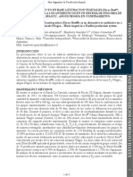 70-extractos_vegetales.pdf