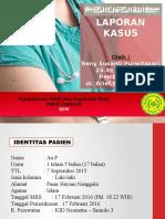 KDK.pptx