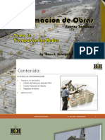 03 Program Obras - Tiempos en Las Redes