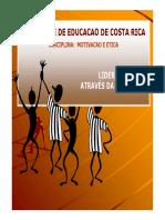 novo_AULA3_MOTIVACAO.pdf