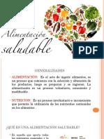 Enf.cardiovascular y Nutricion