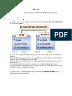 componentes ecosistema.docx