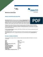 Nalco_PC-191T_Product_Bulletin.pdf