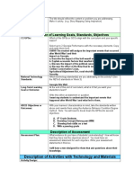 lesson plan template full length 2