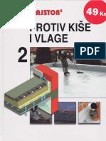 Majstor2 - Protiv Kise i Vlage - No 2