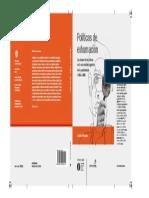 tapa_gerbaudo (3).pdf