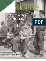 Prologue Magazine - Summer 2010 - Vol. 42 No. 2