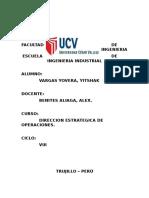 PRÁCTICA_N°01_INTRODUCCION_DEO (1)