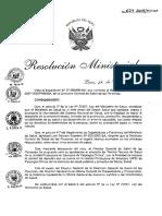 RM 627-2008_NTS UPS Patologia Clinica.pdf